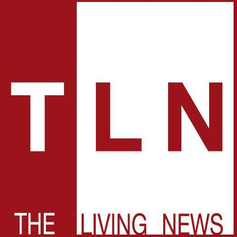 The living news
